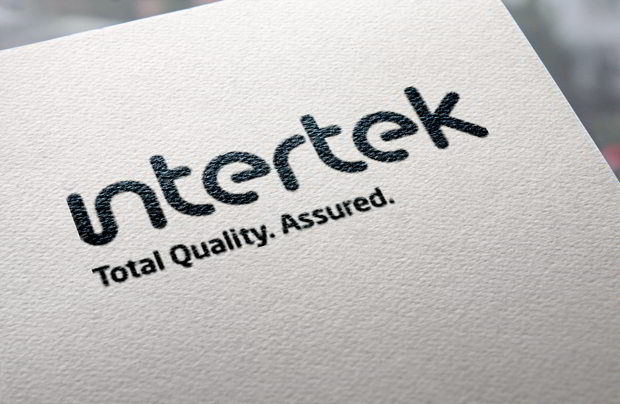 Intertek Turkey