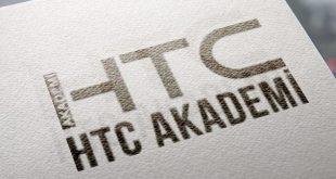 Htc Akademi