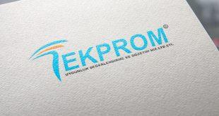 Tekprom