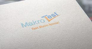 makrotest