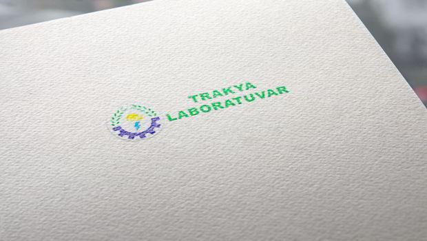 Trakya Laboratuvar